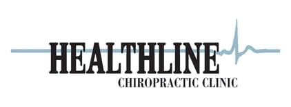 Chiropractic Livonia MI Healthline Chiropractic Clinic