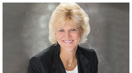 Chiropractor Livonia MI Susan Blaskay